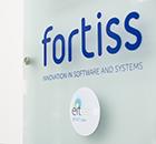 fortiss Logo